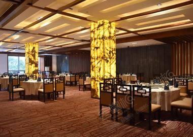 富贵坊中餐厅