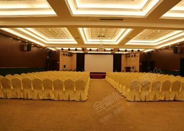 3F会议室