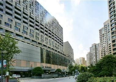 南京弘阳酒店