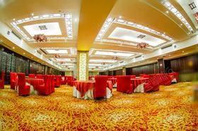 江南宴会厅