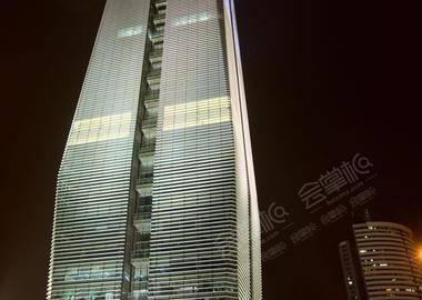 深圳弘毅商务中心