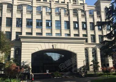 武汉纽赛尔商务酒店