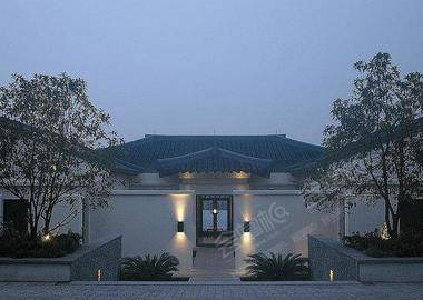 杭州富春山居度假村