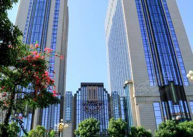 石狮明昇铂尔曼酒店