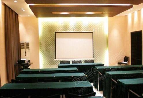 会议室(大)