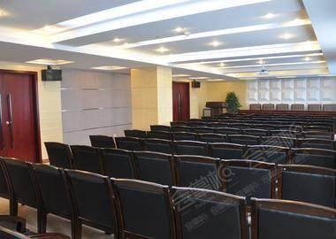 14F1号会议室