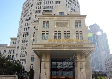 大连名传世纪酷贝拉主题酒店