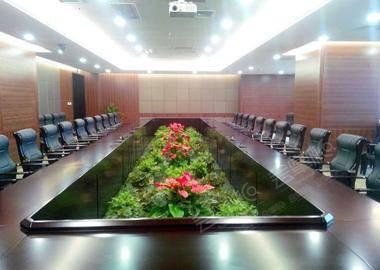 商务会议1厅