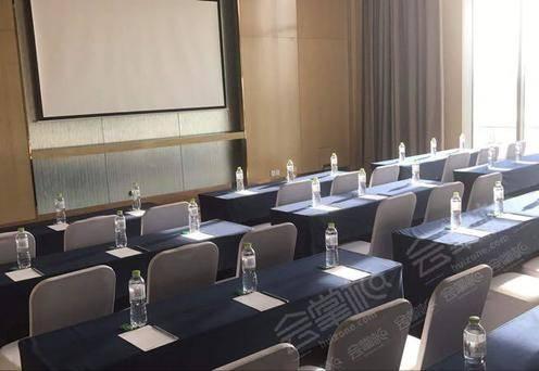 会议室9+10