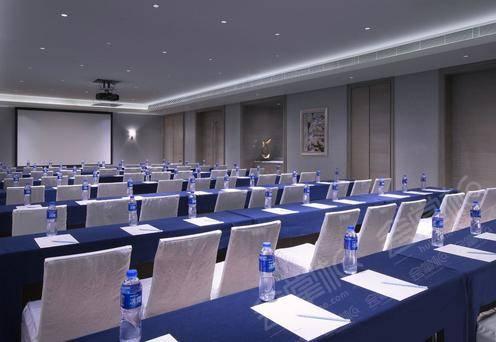 会议室10