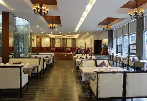 民国坊餐厅