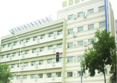 山东银座佳驿酒店(山大北路山东大学店)