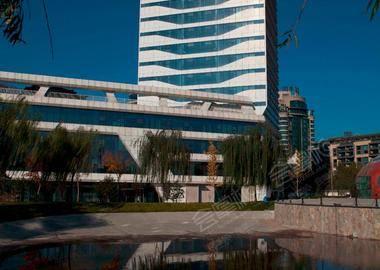 北京圣马克会议中心