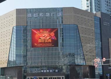 南京同曦艺术馆