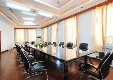 29F会议室