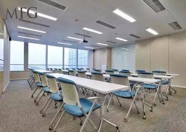 MFG商务会议室