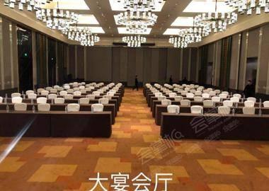 大宴会厅2
