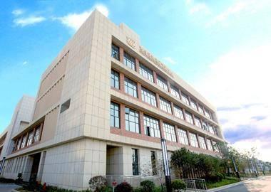 武汉光谷保税国际交流中心