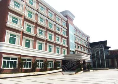 广州凯景酒店