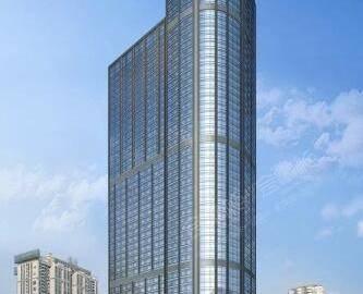 广州天河雅乐轩酒店