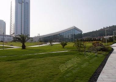 重庆TMG艺术中心