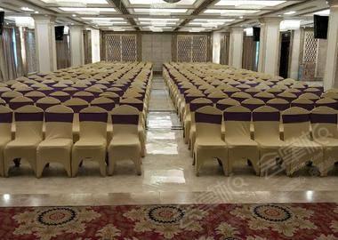 2楼会议室