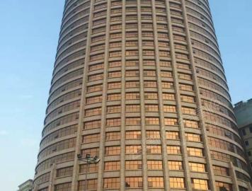 太原君宸大酒店