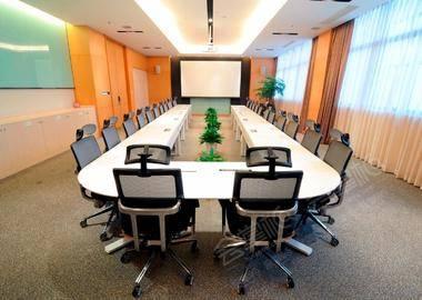 中会议室1