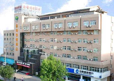 河南鑫地快捷酒店建设路店