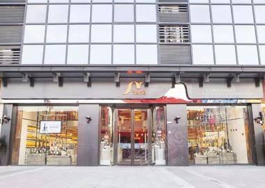 广州玛嘉唯诺红酒会所