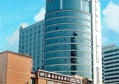 郑州金质大酒店