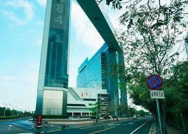 廣州中智光華企業管理培訓中心