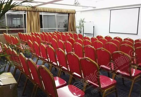 913会议室