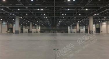 展厅3C(展览中心)