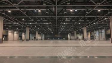 展厅4C(展览中心)