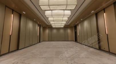 3A05厅(会议中心)