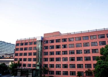 杭州紫云饭店