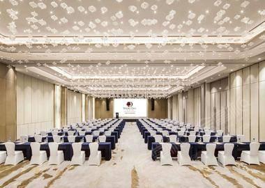 大宴会厅B