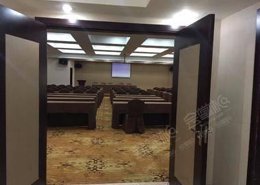 888会议室