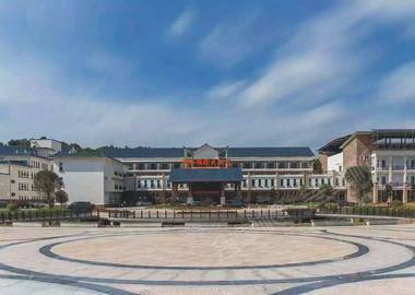 长沙润和国际大酒店