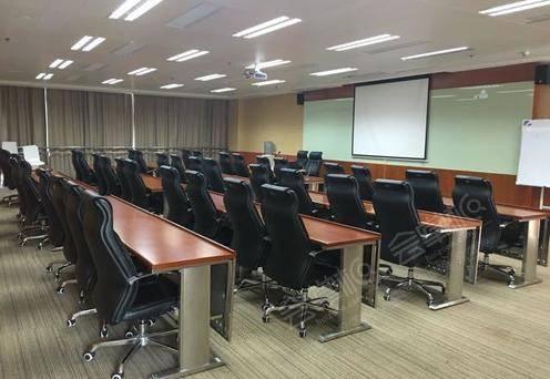 T202教室