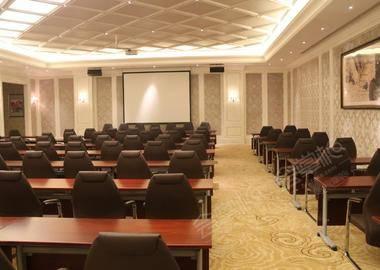 15号会议室