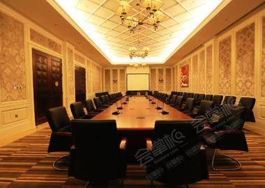 11号会议室