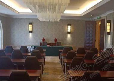 16号会议室