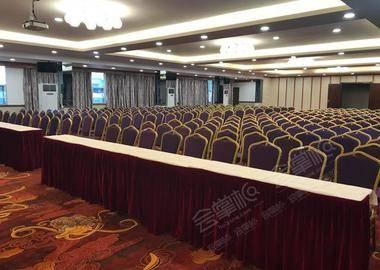 会议室3A