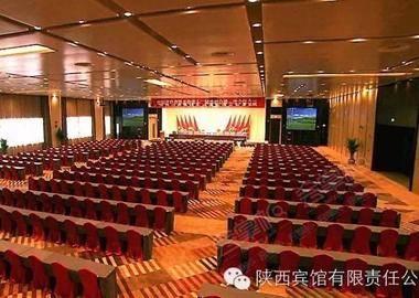 大会堂3-5会议室
