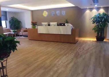 深圳德冠廷培训中心