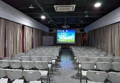 112多功能教室
