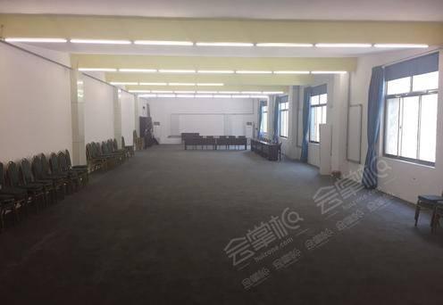 东楼会议室