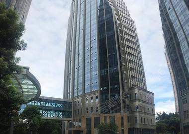 泉州海丝博亚国际酒店